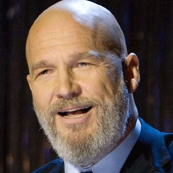 hairstyles for bald men with beards )
