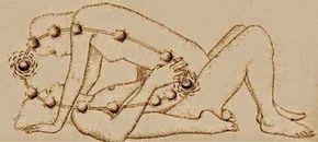 Cómo limpiar tu cuerpo de la energía de tus ex parejas   C ortar los lazos energéticos     Las relaciones sentimentales implican un i...