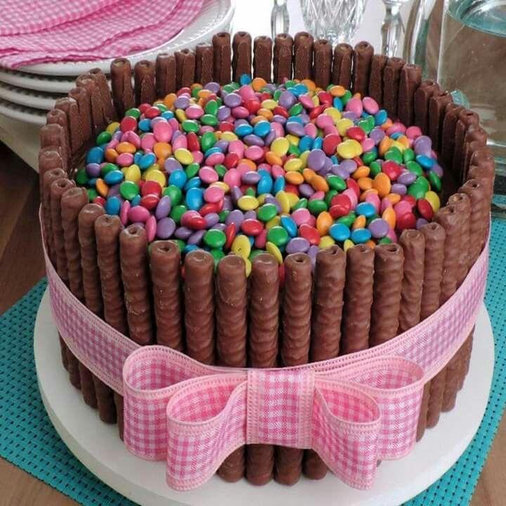 71 besten torta Bilder auf Pinterest | Fondant torten, Kuchen und ...