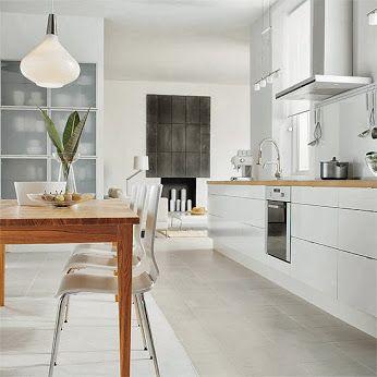 Reformar cocina necesito presupuesto de reforma de cocina for Cocina 6 metros cuadrados