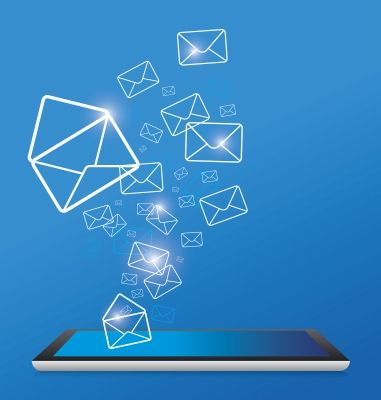 business sms software, bulk sms software in india, bulk sms , sms marketinf