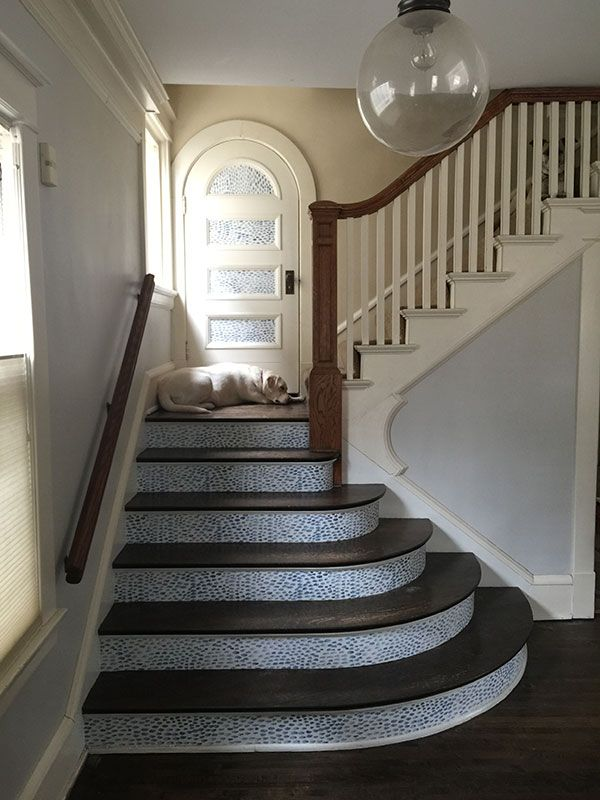 Best 259 Best Images About Victorian Staircases On Pinterest 400 x 300