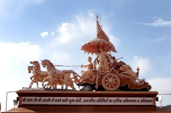 Ashrams in Rishikesh, Ashrams in Rishikesh India, List of Ashrams in Rishikesh, Ashrams in Rishikesh for Yoga, Famous Ashrams in Rishikesh, Yoga Ashrams in Rishikesh, Best Ashrams in Rishikesh, Ashrams to visit in Rishikesh
