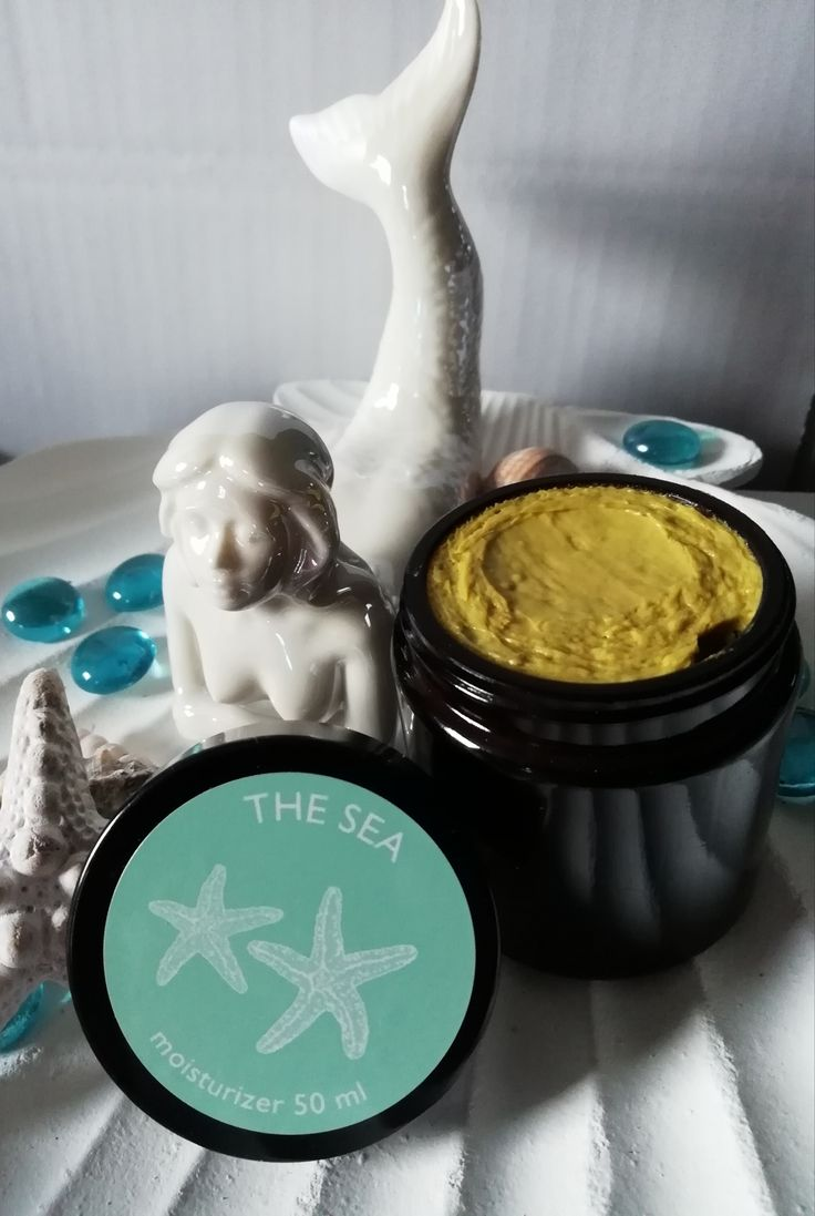 BLUE - Kosmetik mit Pflanzenextrakten ohne Tierversuche..