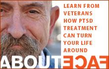 The national center on PTSD offers a free curriculum on PTSD. Courses are grouped below under PTSD 101 Core Curriculum and PTSD 101 Beyond the Basics, which includes advanced courses on treatment, co-occurring problems, specific populations, and special topics.  CEs offered. Just a reobust site for all formats of training and resources