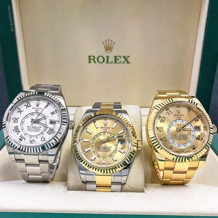 Boss up with any of the watches that CRM has in stock  Contact our Sales team to Buy. . . . . #miami #dailywatch #thegoodlife #orlando #wealth #watchlover #часы #womw #ootdmen #mensweardaily #watchcollector #armparty #mensaccessories #styleformen #mensfashionpost #billionaire #essentials #panerai #watchesofinstagram #styleinspiration #omega #styleoftheday #menwithstyle #watchporn #followus #menswear #dream #style #fashionpost #miamibeach