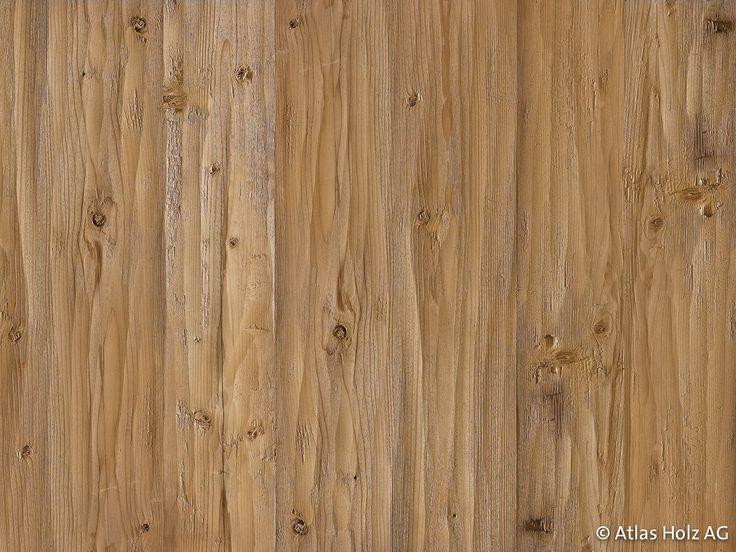 Atlas Holz AG Schweiz