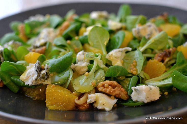 cea mai buna salata racoritoare de vara (2)
