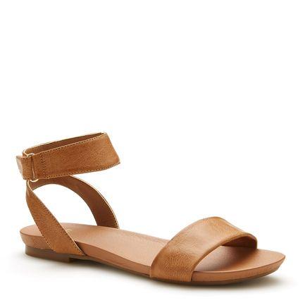 RORY   TAN   11   Novo Shoes