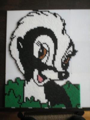 marmotte88130's blog - Page 78 - perles hama - Skyrock.com