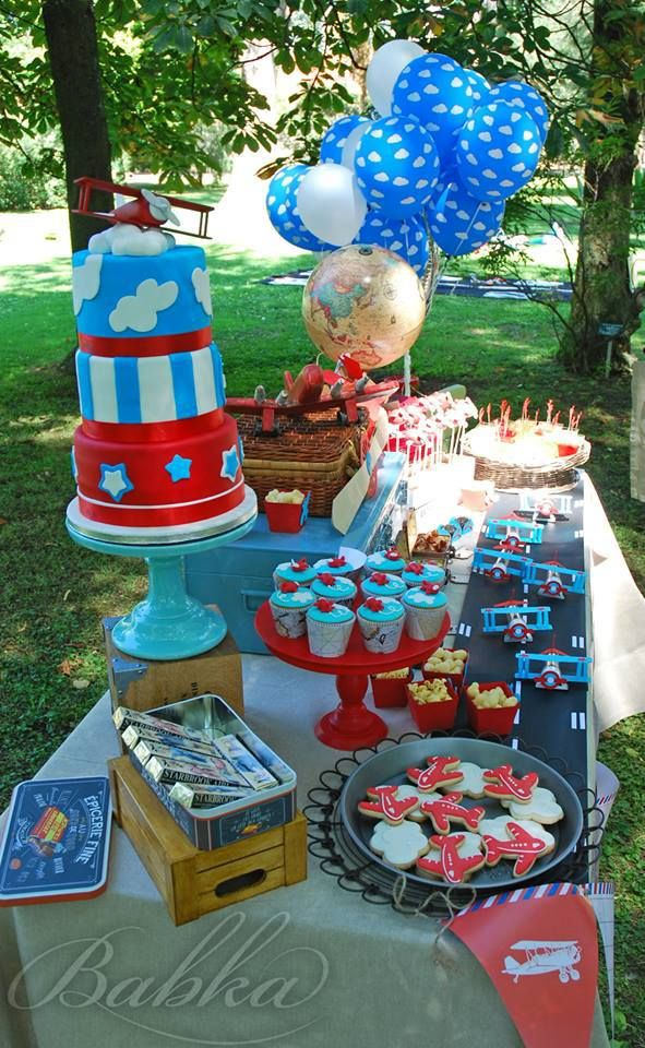 Best 25 Airplane party favors ideas on Pinterest Baggage claim