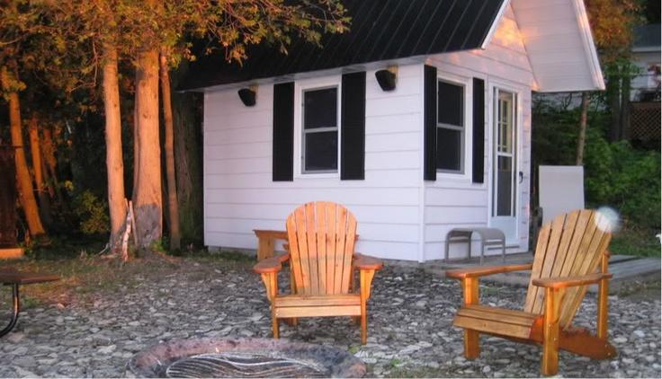17 best images about cottages on pinterest diy murphy for Cottage bunkie plans