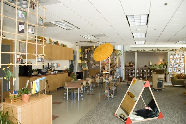 Natural Classroom Design : Best images about classroom layout on pinterest hong