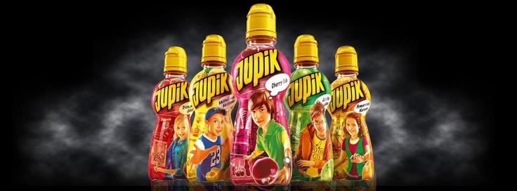 #packaging, #pnd_futura, #soft_drink, #Jupik, #branding,