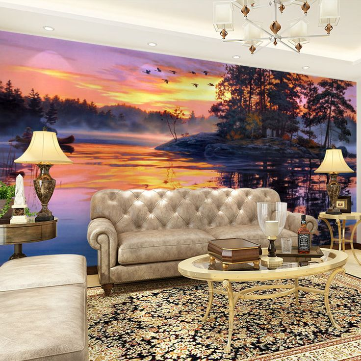 Cheap sticker, Buy Quality sticker design for motorcycle directly from China stickers on the wall Suppliers: 2015desktop wallpaper 3d murals Top suspended ceiling mural wallpaper / painting Western European blue sky Angel photo w