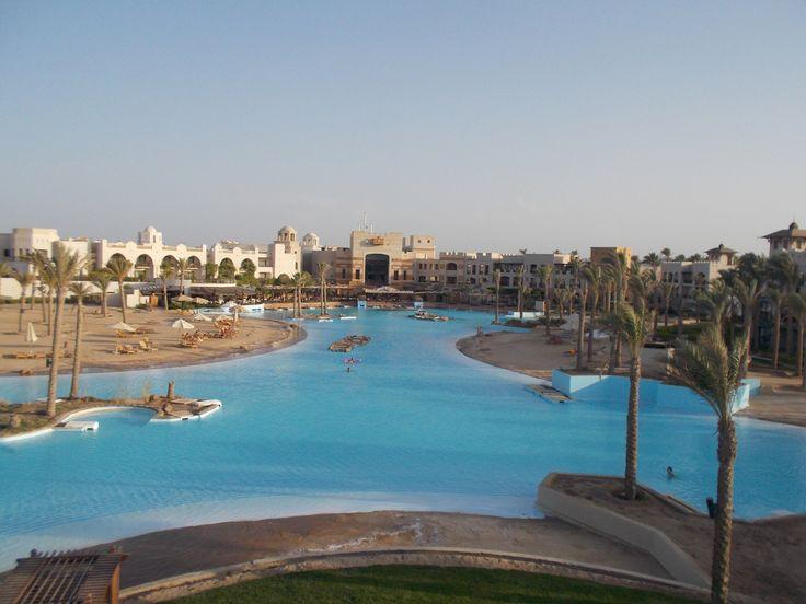 Ihr wollt mehr über das Hotel Siva Port Ghalib erfahren, dann lest meinen dazugehörigen Blogpost #ägypten #rotesmeer #blogger #marsaaalam #urlaub #blog #reiseblogger