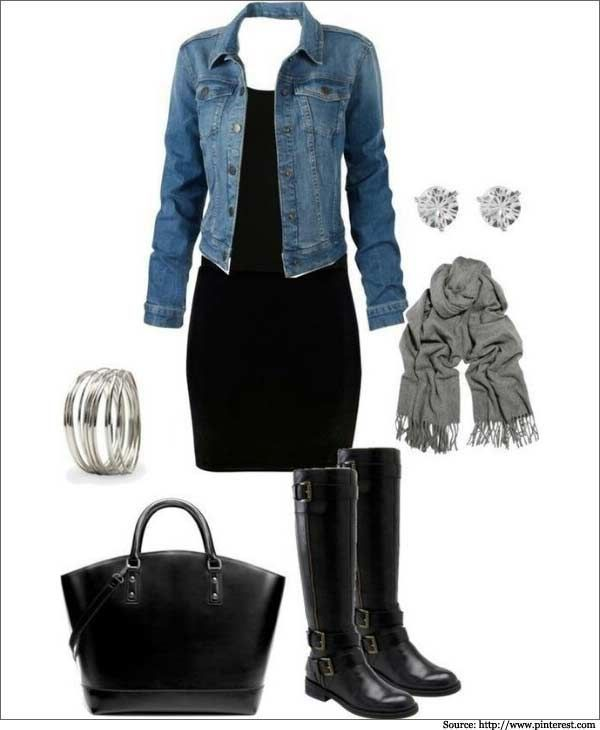 Cool Business Casual Outfit What is Business Casuals for Women | Business Casuals Attire | Casuals by wiesla... Check more at http://24shopping.cf/my-desires/business-casual-outfit-what-is-business-casuals-for-women-business-casuals-attire-casuals-by-wiesla/