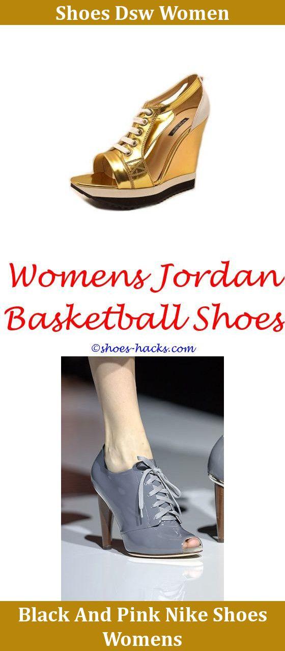d70cc070ab24 Blackadidasshoeswomens Ladies Water Shoes Womens Aqua Socks