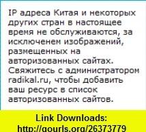 Lady Death Dark alliance #1 John Ostrander, Ivan Reis ,   ,  , ASIN: B000YBBEUA , tutorials , pdf , ebook , torrent , downloads , rapidshare , filesonic , hotfile , megaupload , fileserve