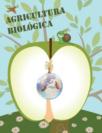 A Agricultura Biológica é um sistema de produção holístico, que promove e melhora a saúde do ecossistema agrícola ao fomentar a biodiversidade, os ciclos biológicos e a atividade biológica do solo. Privilegia o uso de boas práticas de gestão da exploração agrícola em detrimento do recurso a fatores de produção externos, ou seja, materiais sintéticos (fertilizantes químicos e pesticidas).