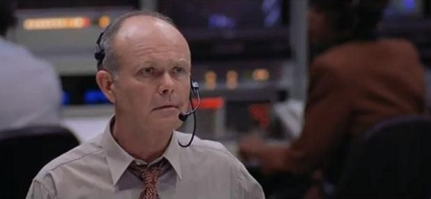 The top 10 roles of Kurtwood Smith | Den of Geek
