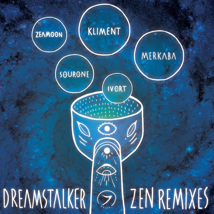 Zen Remixes | Zenon Records