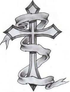 A memorial tattoo I want