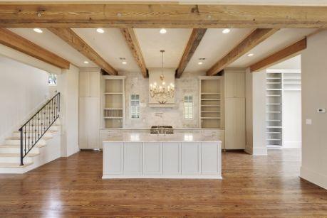 17 best images about gourmet kitchen floor plans on for Gourmet kitchen floor plans