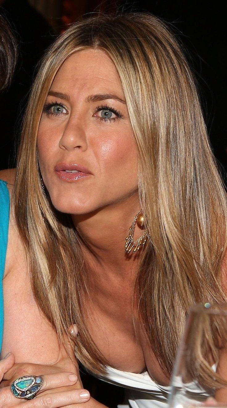 Jennifer Aniston style ~
