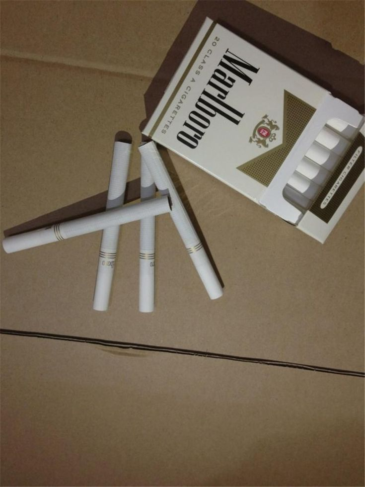 Ordering cigarettes online in Louisiana