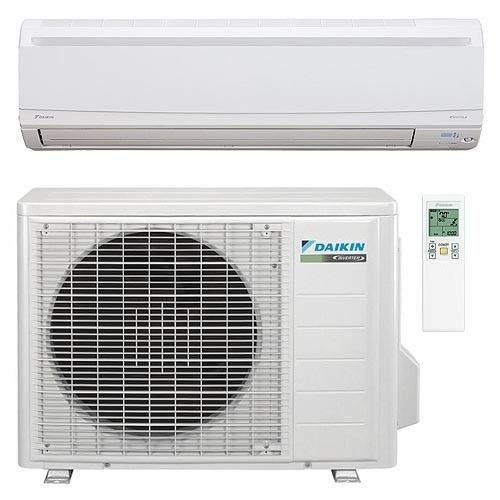 21 Best Ductless Air Conditioner Images On Pinterest