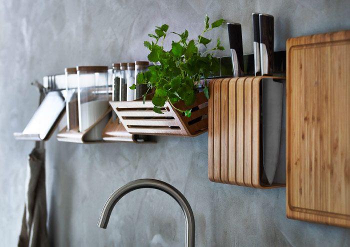 キッチン収納ブログには、キッチンをおしゃれで気持ちのいい空間に作り変えるための工夫がぎっしり詰まっています。これ、まねしたい!と思うような、簡単にできて効果的はノウハウにあふれています。人気ブログからキッチン収納のアイデアをもらって、あなただけのステキなおしゃれキッチンを手に入れましょう。