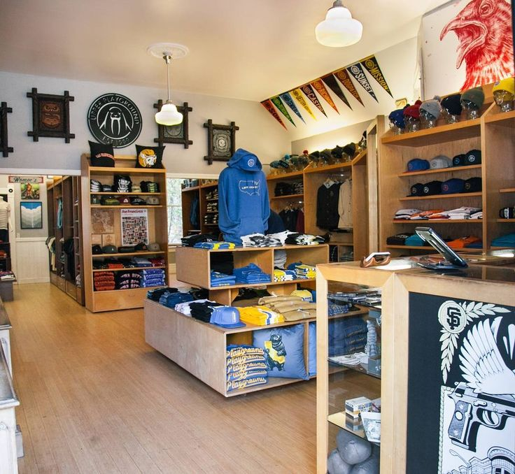 So you like to do your shopping in-store? We've got you covered SMALL BUSINESS SATURDAY is here! Stop by our San Francisco or Berkeley locations TODAY ONLY to receive 30% off your purchase. In-Store only. We're open from 11am-7pm. Come on in! #ShopUP #UpperPlayground #ShopSmall #SF