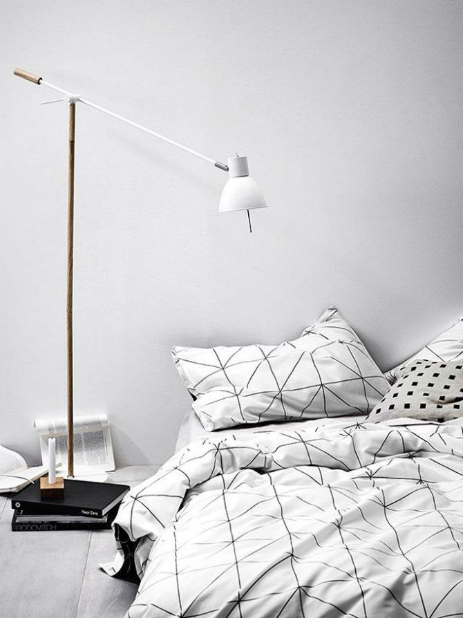 Take a look at these floor lamps inspirations #delightfull #uniquelamps #FloorLamps #TripodLamp #TripodFloorLamp #ModernHomeLighting #HomeLightingIdeas #BedroomLamps #DiningRoomLighting #LivingRoomLighting #KitchenLighting