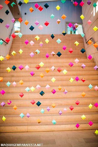 Festa Junina – 150 Ideias Incríveis para Decoração