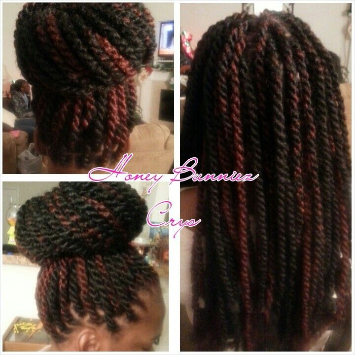 Crochet Braids East London : havana hair color options photo ideas with hair pieces kentucky also ...