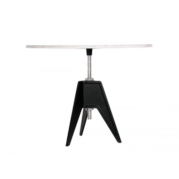 Round Adjustable Height Table From Coffee To Dining: 17 Best Images About Adjustable Coffee/dining Tables Round