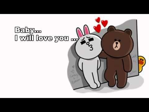 ▶ BROWN AND CONY : Kina Grannis - Valentine - YouTube