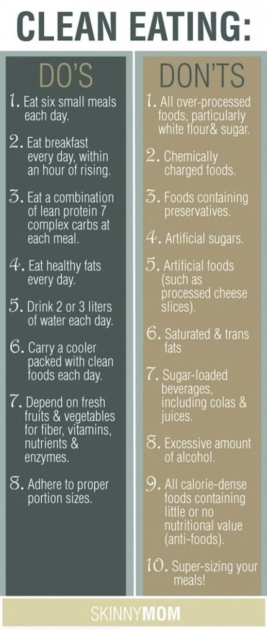 30 Best Food Swaps For Healthy Living Images On