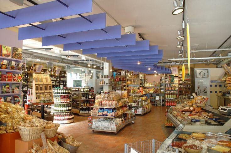 Hein Post te Groningen  Met meer dan 30 jaar ervaring in het vak, ben je hier aan het juiste adres voor wijn en delicatessen én voor een gedegen advies. Hein Post is gevestigd op 3 locaties in Groningen en Haren http://www.bommelsconserven.nl/verkooppunten_bommels_conserven/delicatessenwinkel_in_groningen_hein_post_verkooppunten_bommels_conserven.html #delicatessen #winkelpagina