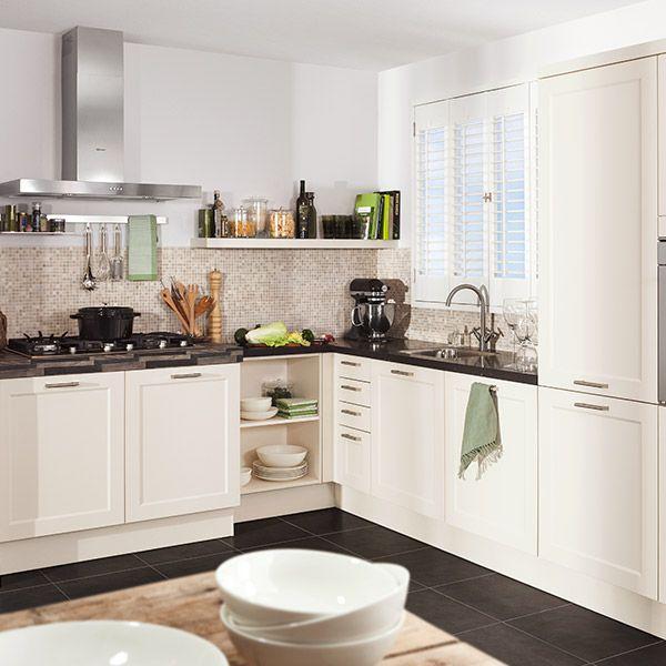 Mejores 23 imágenes de cocina 2 en Pinterest   Cocinas, Ideas para ...
