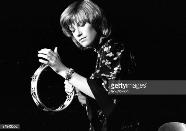 july 4 1976 elton john concert