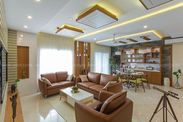 Best Interior Designing Company Kerala Interior Design Companies Best Interior Design Interior Design