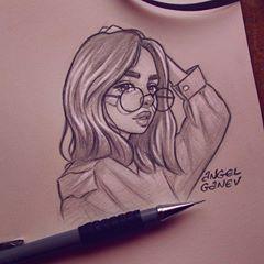 Auf dem Bild befindet sich möglicherweise eine Zeichnung. –