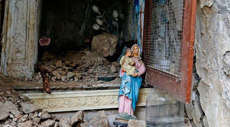 26 de agosto: Santa Teresa de Jesús Jornet e Ibars, patrona de la ancianidad
