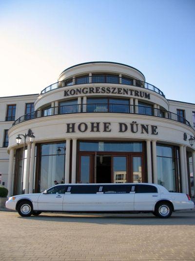 Hochzeit in Warnemünde Yachthafenresidenz Hohe Düne YHD  Heiraten an der Ostsee
