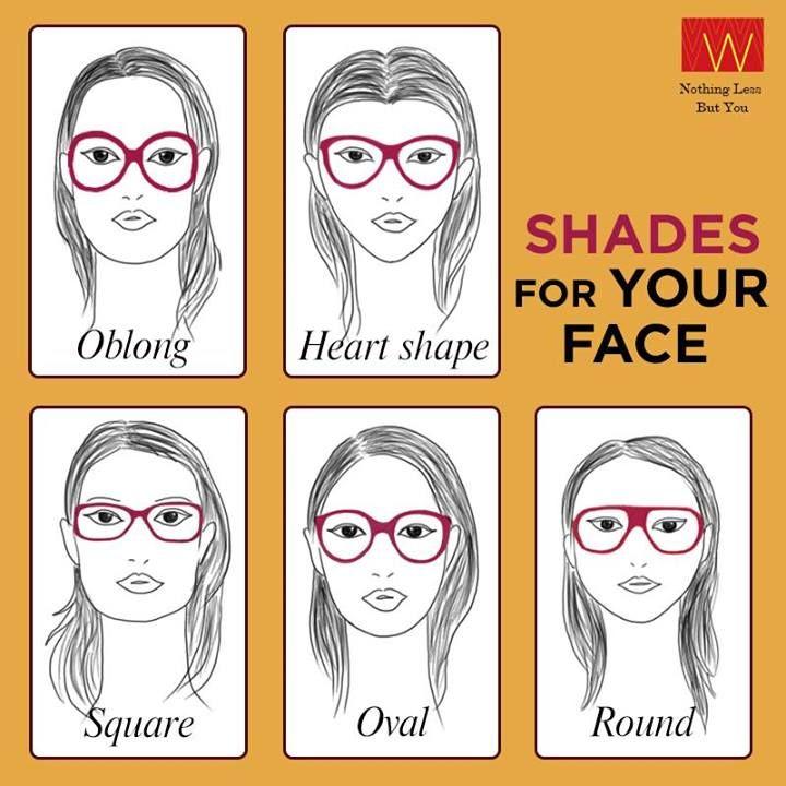 how to look beautiful always