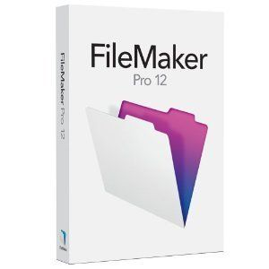 Filemaker Pro 12 Upgrade Software Norton Amazing Discounts Your #1 Source for Software and Software Downloads! For More Info
