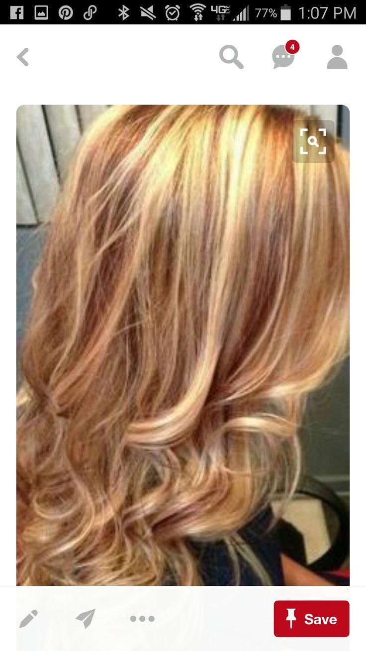 Cut club haare farben