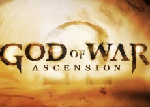The fourth game in the epic and brutal God of War series will be called Ascension. Read this blog post by Jeff Bakalar on Crave.